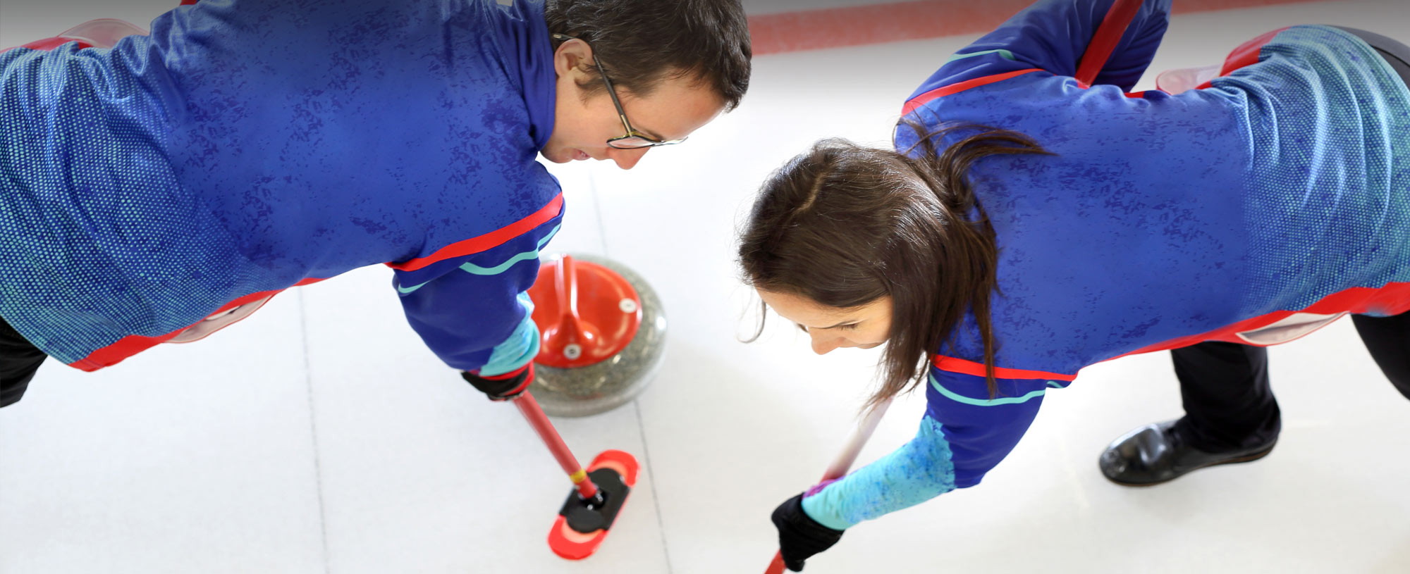 curling chatham 2 2