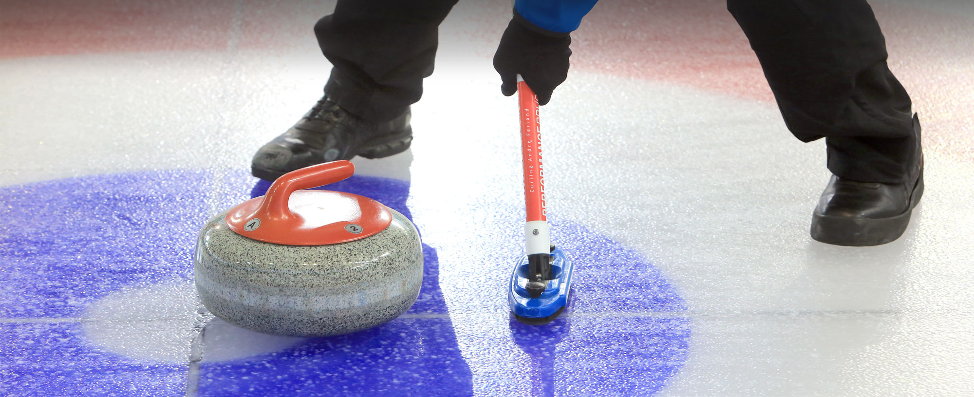 curling chatham 4 2
