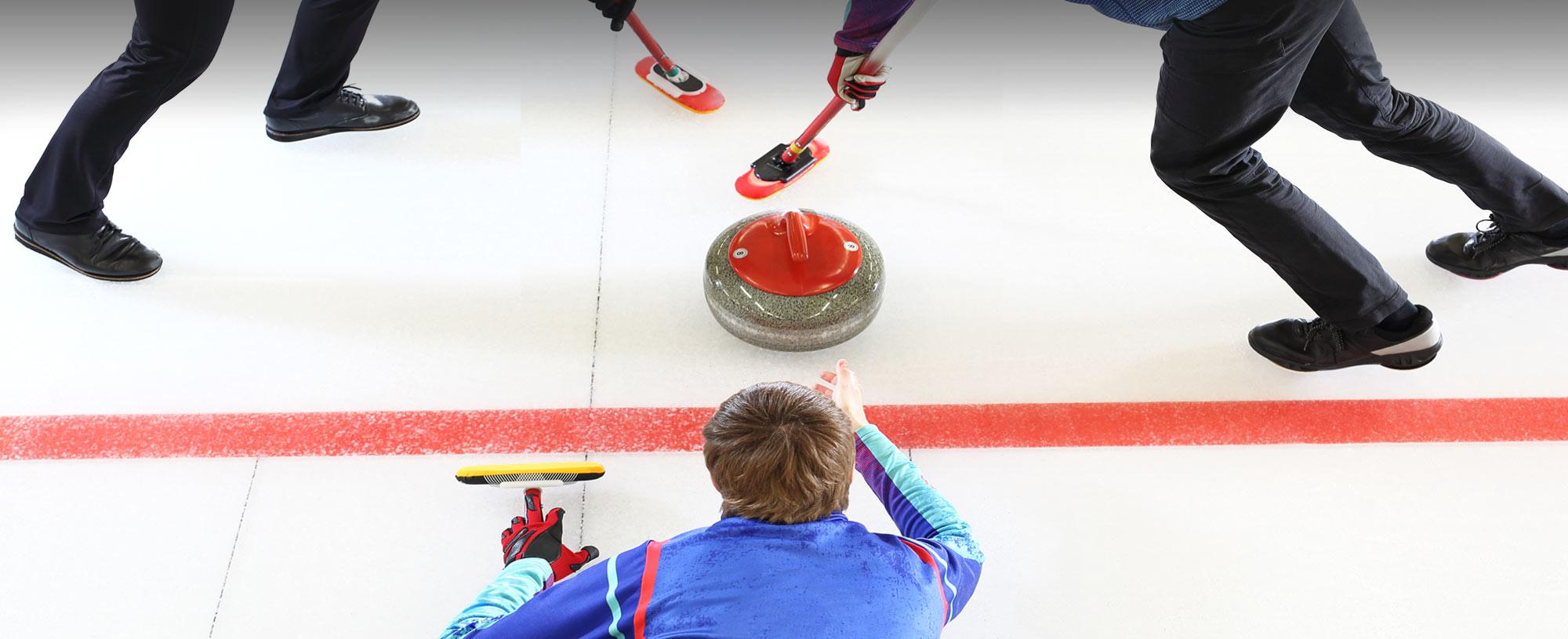 curling chatham 5 2