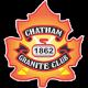 curling club logo 1