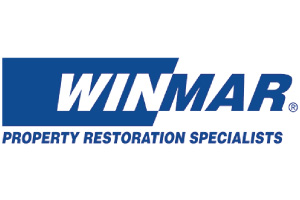 WinMar Restoration