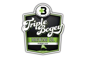 Triple Bogey Brewing Company