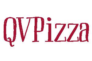 Quo Vadis Pizza