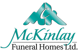 McKinlay Funeral Home