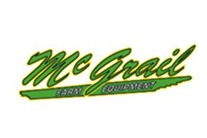 McGrail Farm Equipment