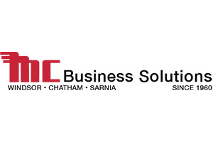 MC Business Solutions