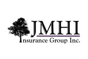 JHMI Insurance