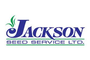 Jackson Seeds