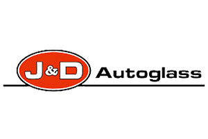 J & D Autoglass