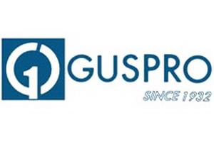Guspro- Ice king