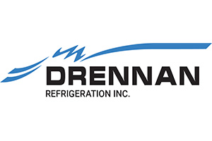 Drennan Refrigeration