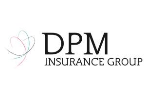DPM Insurance