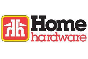 C-K Home Hardware