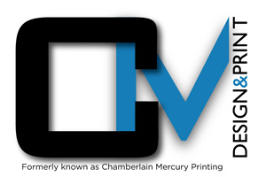 Chamberlain Printing