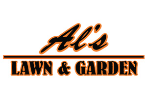 Al's Lawn Care