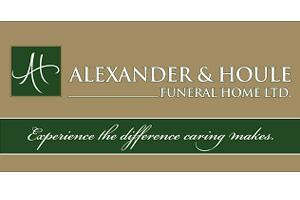 Alexander Houle Funeral Home