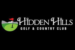 Hidden Hills G & CC