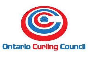 Ontario Curling Council