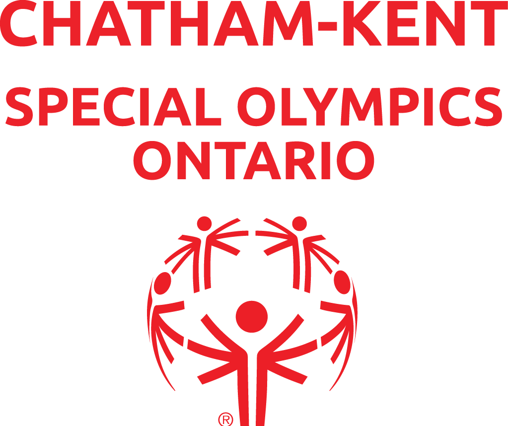 Chatham Kent Special Olympics